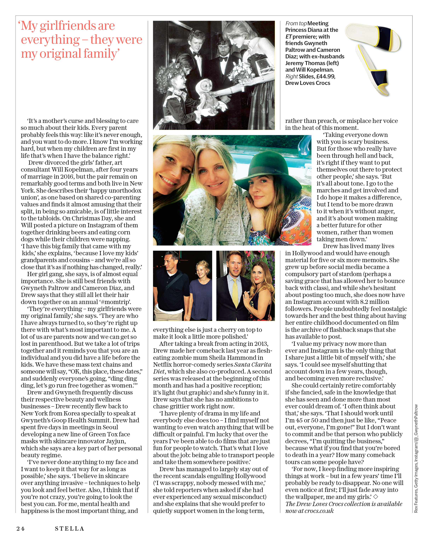 DrewSunday Telegraph Magazine_18-02-2018_Main_1st_p24