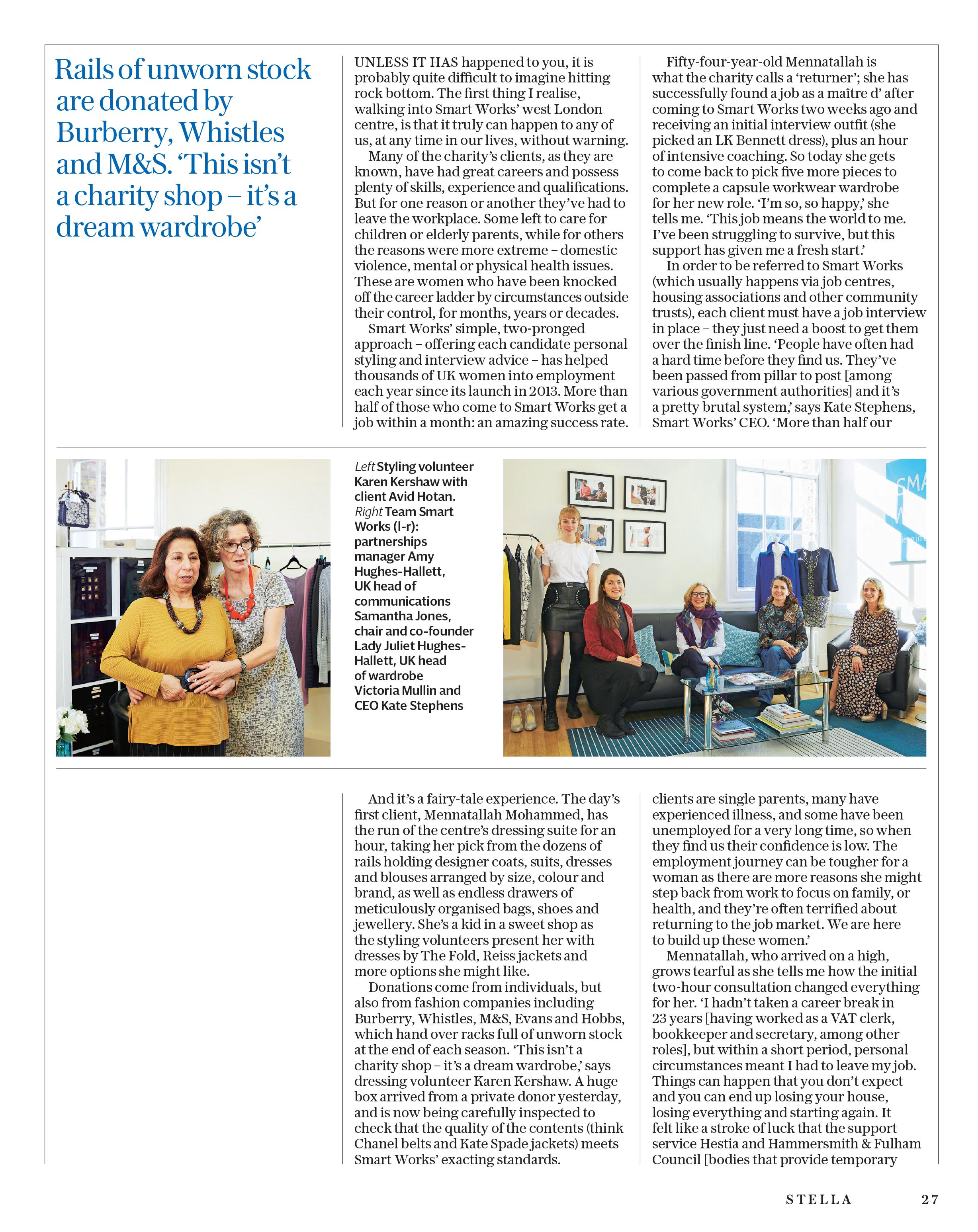 SMARTSunday Telegraph Magazine_06-05-2018_Main_1st_p27