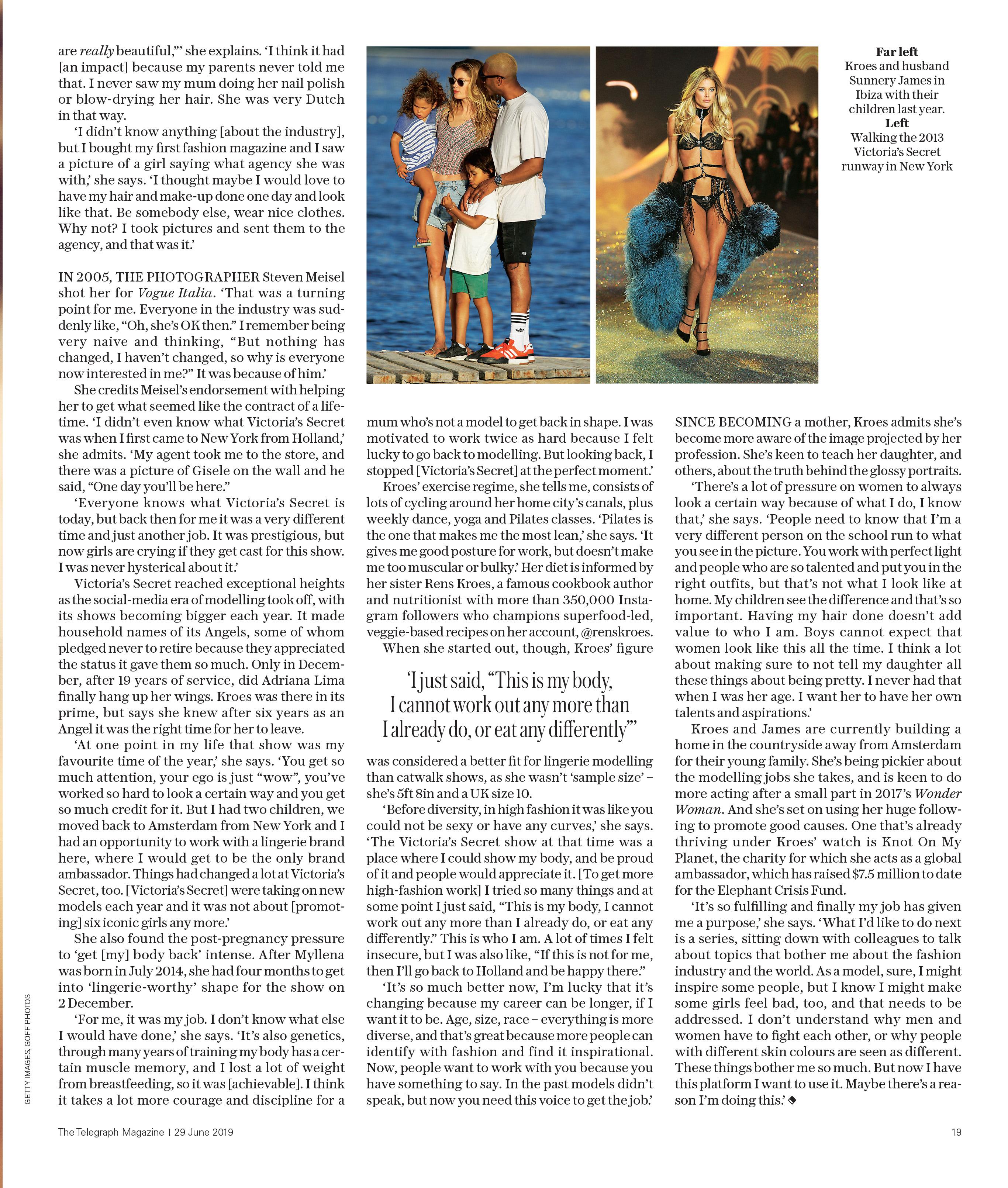 DOUTZENDaily Telegraph Magazine_29-06-2019_Main_1st_p19